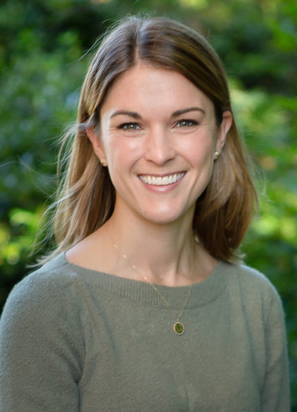 Molly McDonald, M.Ed., CMT, Mindfulness Consultant
