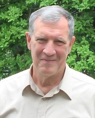 John Lynch, Ph.D., Licensed Clinical Psychologist